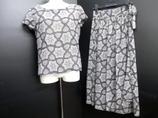 Lois CRAYON(ロイスクレヨン)のスカートセットアップ