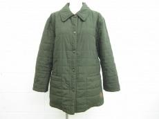 HUNTINGWORLD(ハンティングワールド)のジャケット