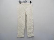 MADAME HIROKO(マダムヒロコ)のパンツ