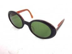 PaulSmith(ポールスミス)のサングラス