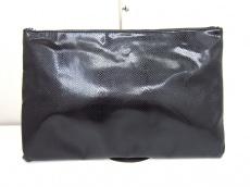 EMODA(エモダ)のセカンドバッグ