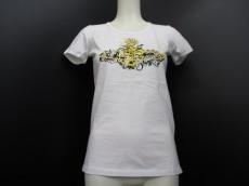VivienneWestwoodANGLOMANIA(ヴィヴィアンウエストウッドアングロマニア)のTシャツ