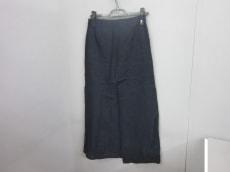 PallasPalace(パラスパレス)のスカート
