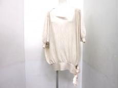 sacai luck(サカイラック)のセーター