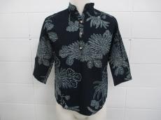 PallasPalace(パラスパレス)のポロシャツ