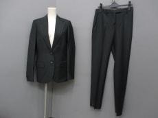 Helmut Lang(ヘルムートラング)のレディースパンツスーツ