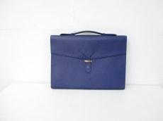 Dupont(デュポン)のハンドバッグ