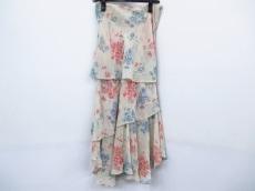 RRLRALPHLAUREN(ダブルアールエル ラルフローレン)のスカート