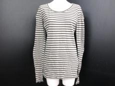 tumugu(ツムグ)のTシャツ