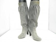 MICHAEL KORS(マイケルコース)のブーツ