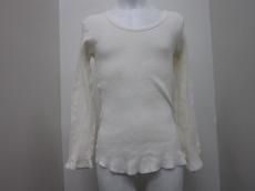 DISCOVERED(ディスカバード)のTシャツ