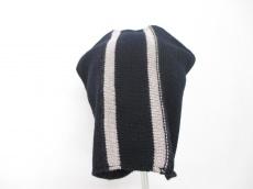 MARNI(マルニ)の帽子