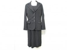 LANVIN COLLECTION(ランバンコレクション)のワンピーススーツ
