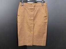 PaulSmithBLUE(ポールスミス  ブルー)のスカート