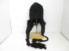 IF SIX WAS NINE(イフシックスワズナイン)の帽子