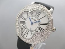 venDOME(ヴァンドーム)の腕時計