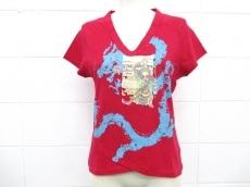 Shanghai Tang(シャンハイタン)のTシャツ