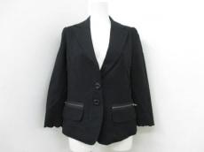 JILL by JILLSTUART(ジルバイジルスチュアート)のジャケット