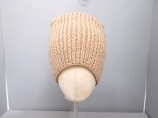 SPORTMAX(スポーツマックス)の帽子