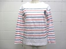DKmade(ディーケーメイド)のTシャツ