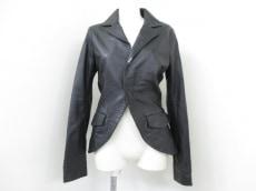 DIESEL(ディーゼル)のジャケット