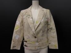 KENZO(ケンゾー)のジャケット