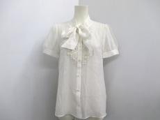 Avenir Etoile(アベニールエトワール)のシャツブラウス