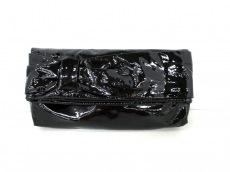 ANDREAMABIANI(アンドレアマビアーニ)のセカンドバッグ
