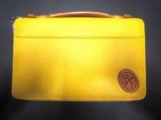 IKETEI(イケテイ)の長財布