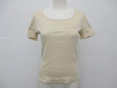JOCOMOMOLA(ホコモモラ)のシャツ