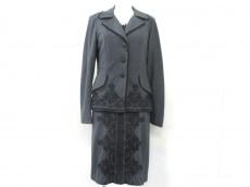 ANNA SUI(アナスイ)のワンピーススーツ