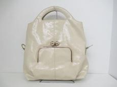 tibi(ティビ)のハンドバッグ