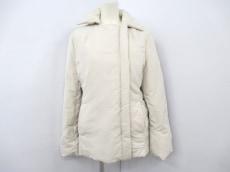 DESPRES(デプレ)のダウンジャケット
