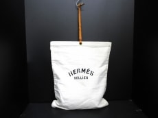 HERMES(エルメス)/その他バッグ
