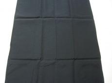 yohjiyamamoto(ヨウジヤマモト)のスカーフ