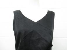 REPLETE(リプリート)のドレス