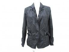 ChristianLacroix(クリスチャンラクロワ)のジャケット