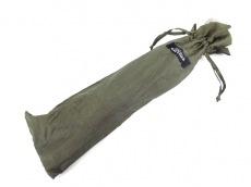 JeanPaulGAULTIER(ゴルチエ)の傘