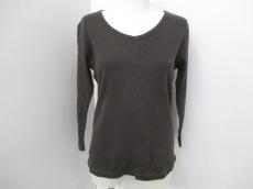 nestRobe(ネストローブ)のTシャツ