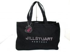 JILL STUART(ジルスチュアート)のトートバッグ