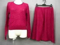 Ungaro(ウンガロ)のスカートセットアップ