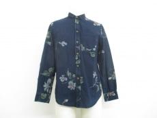 Pallas Palace(パラスパレス)のシャツ