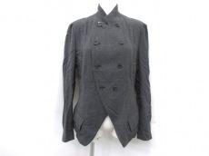 Y'sRedLabel(ワイズレッドレーベル)のジャケット