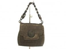 SANTACROCE(サンタクローチェ)のハンドバッグ