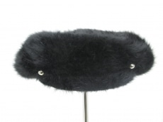 JILLbyJILLSTUART(ジルバイジルスチュアート)の帽子