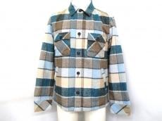 RonHerman(ロンハーマン)のジャケット