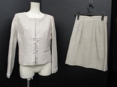 JGbyJUSGLITTY(ジャスグリッティー)のスカートスーツ