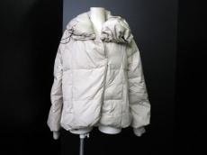 BouJeloud(ブージュルード)のダウンジャケット
