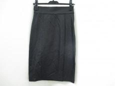 DIANEVONFURSTENBERG(DVF)(ダイアン・フォン・ファステンバーグ)のスカート