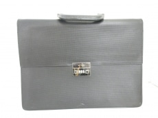 ETRO(エトロ)のビジネスバッグ